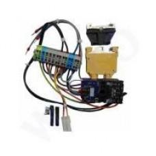 Acv kabelset tbvombouw combi etech 257f1132