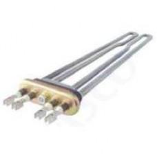 ACV electr.weerstand 2x 2,4kW 54428182