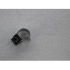 Bosch aanvoer/retour sensor 8718600249