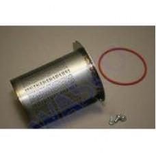 Bosch brander 7746900456