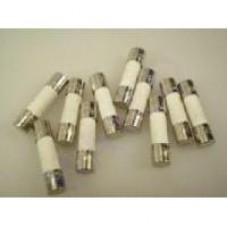 Bosch buissmeltveiligheid zand 19045213420 10 stuks