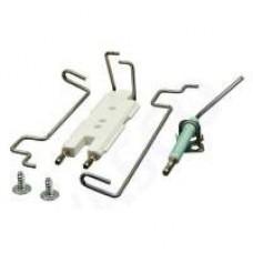 Bosch electrodeset 87181070760