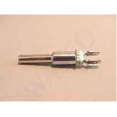 Bosch ntc voeler/aanvoer 87145000290