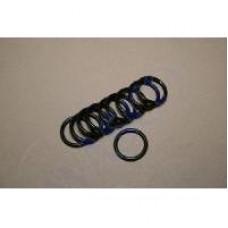 Bosch o-ring 10st 7746900436