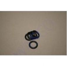 Bosch o-ring 17x4 5st 7746900468