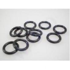 Bosch O-ring 87402050070 10 stuks