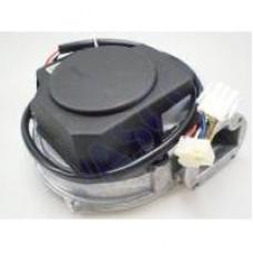 Bosch ventilator THR 10-40L/10-50C 87168289880