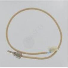 Bosch warmwatersensor 87168218120