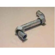Intergas aanv,buis 220/280 HRW 855187