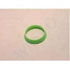 Konische ring 5/4 tbv sifon 32 (-5062608) 20024141